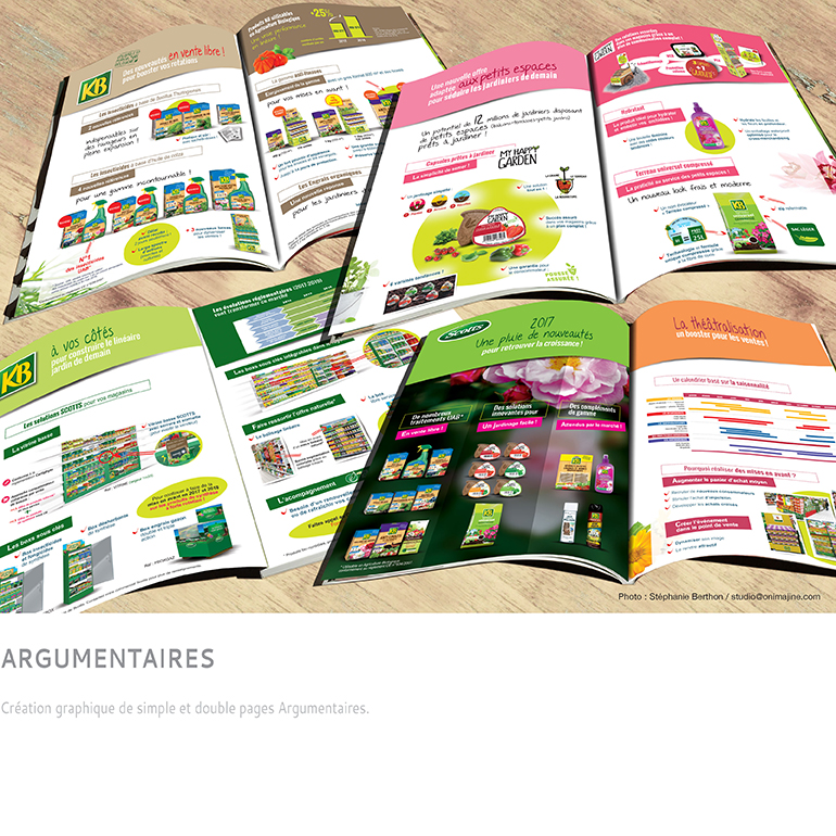 Catalogue-ARGU-KB-2017.jpg