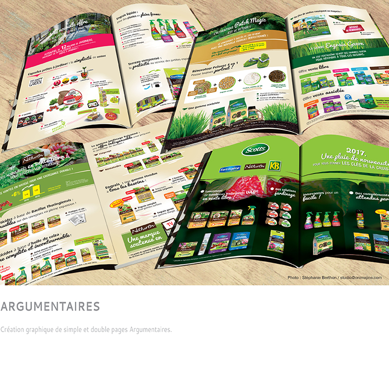 Catalogue-ARGU-SCOTTS-2017.jpg