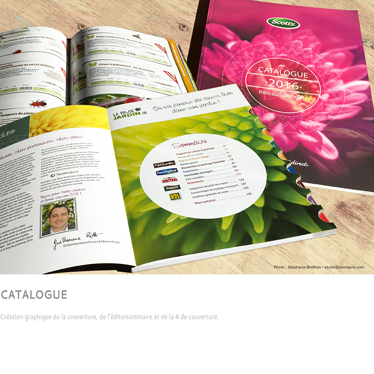 Catalogue-SCOTTS-2016.jpg