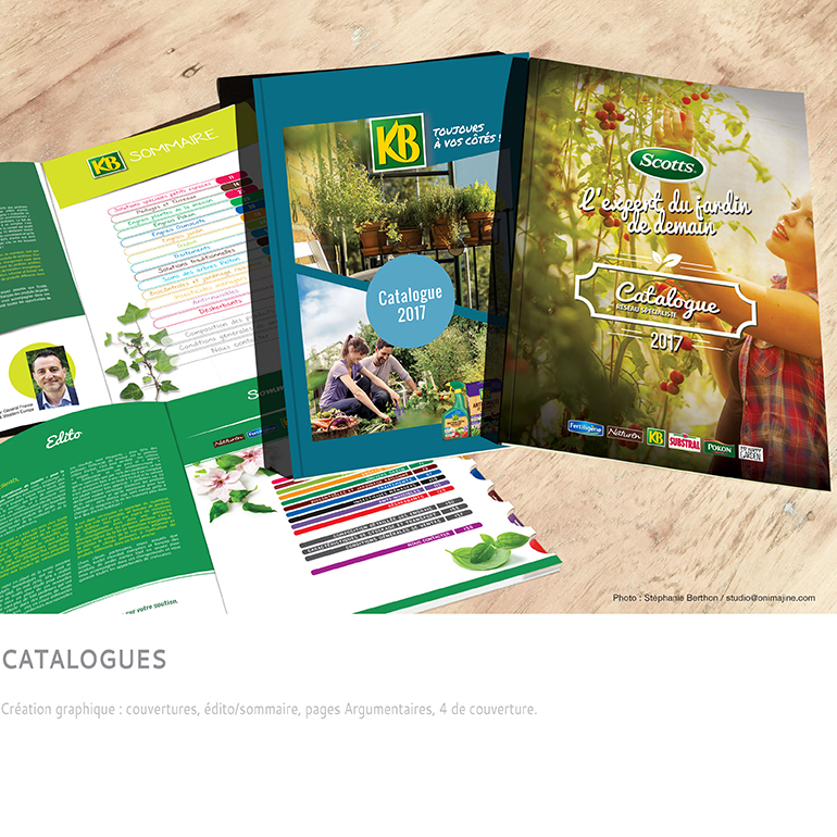 Catalogue-SCOTTS-KB-2017.jpg