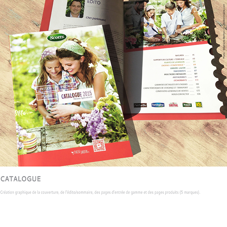 Catalogue-SCOTTS.jpg