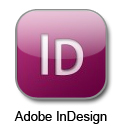 Logo-InDesign.jpg