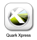 Logo-Quark-Xpress.jpg